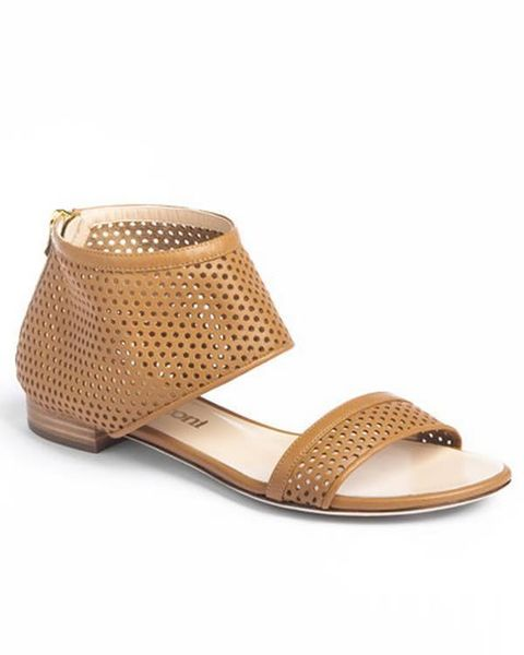 Brown, Product, Tan, Fashion, Natural material, Beige, Fawn, Silver, Sandal,