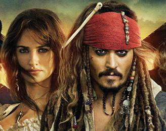 Risultati immagini per pirati oltre i confini del mare poster