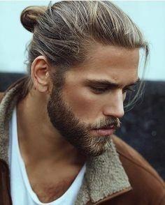 Tagli di capelli uomo strani – Acconciature popolari 2018 66fb4ecd3ea2
