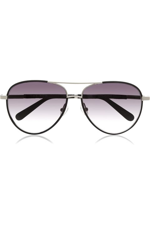 Eyewear, Glasses, Vision care, Brown, Personal protective equipment, Goggles, Costume accessory, Eye glass accessory, Transparent material, Violet,