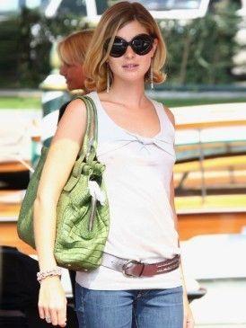 Eyewear, Glasses, Vision care, Product, Denim, Shoulder, Sunglasses, Jeans, Textile, Outerwear,