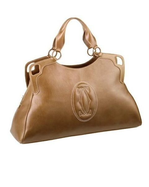 Product, Brown, Bag, Textile, Style, Fashion accessory, Luggage and bags, Leather, Tan, Shoulder bag,
