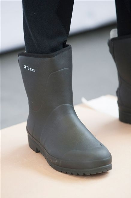 Shoe, Boot, Fashion, Costume accessory, Leather, Snow boot,