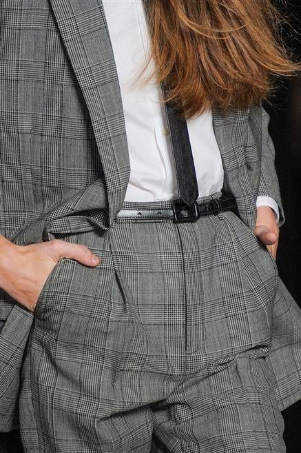 Sleeve, Collar, Textile, Dress shirt, Outerwear, Style, Pattern, Pocket, Formal wear, Fashion,