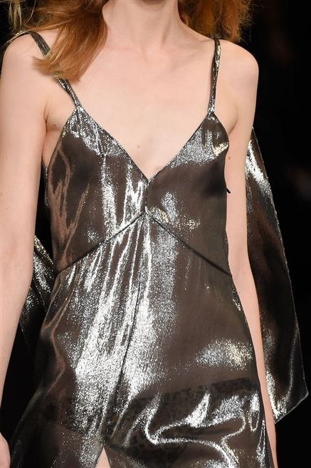 Clothing, Shoulder, Textile, Fashion, Beauty, Jewellery, Fashion model, Model, Satin, Body jewelry,