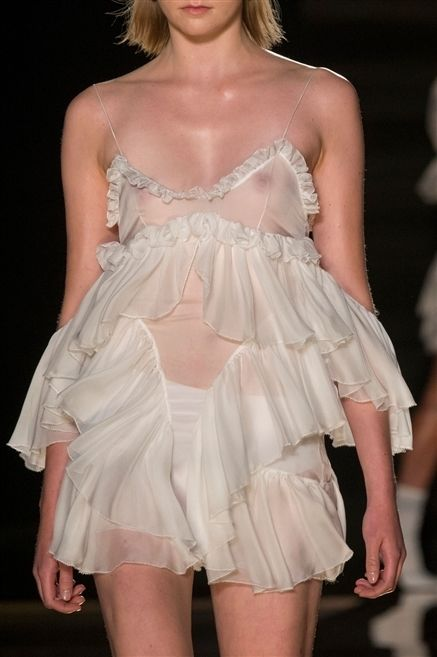 Clothing, Skin, Shoulder, Joint, Dress, Thigh, One-piece garment, Fashion model, Day dress, Fashion,