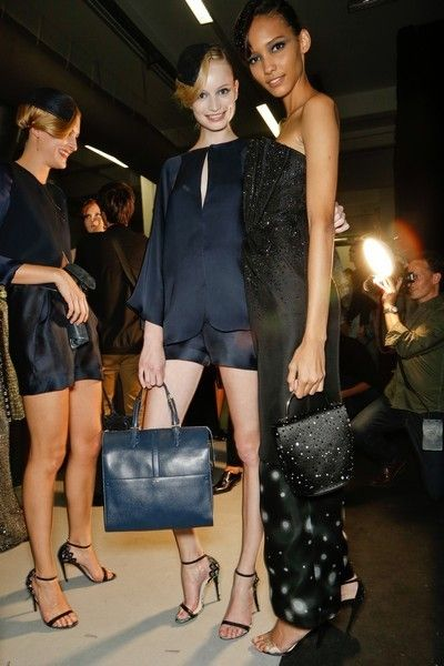 Clothing, Leg, Outerwear, Bag, Style, Fashion accessory, Fashion, Dress, Thigh, Luggage and bags,