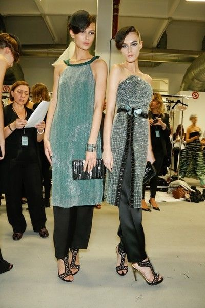 Clothing, Footwear, Shoulder, Outerwear, Dress, Style, Fashion, Waist, Fashion model, One-piece garment,