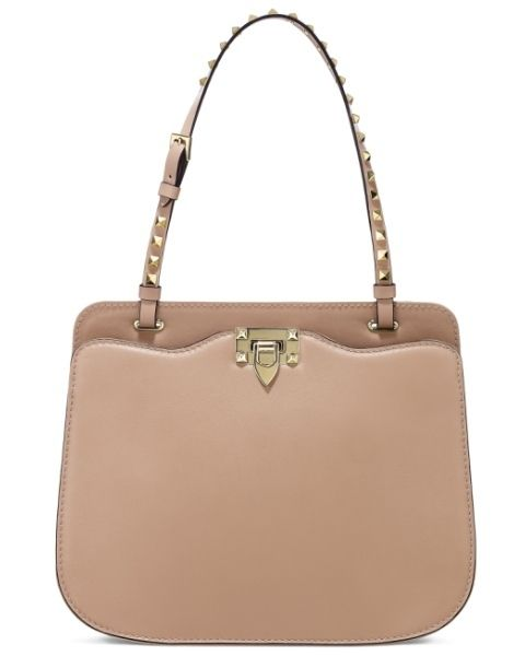 Product, Brown, Bag, Photograph, White, Fashion accessory, Style, Luggage and bags, Beauty, Shoulder bag,