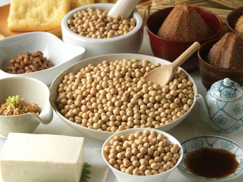Food, Ingredient, Serveware, Bowl, Seed, Produce, Nuts & seeds, Recipe, Dish, Dishware,