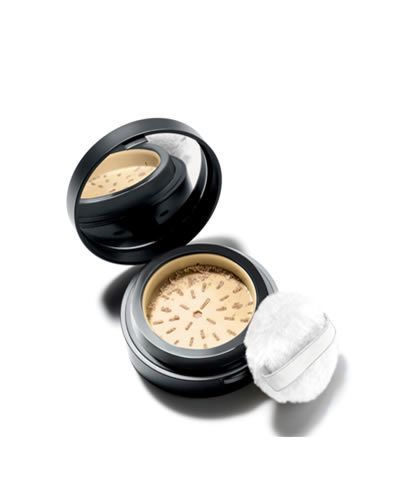 Product, Brown, Beige, Peach, Face powder, Silver, Circle, Cosmetics, Shadow, Camera accessory,