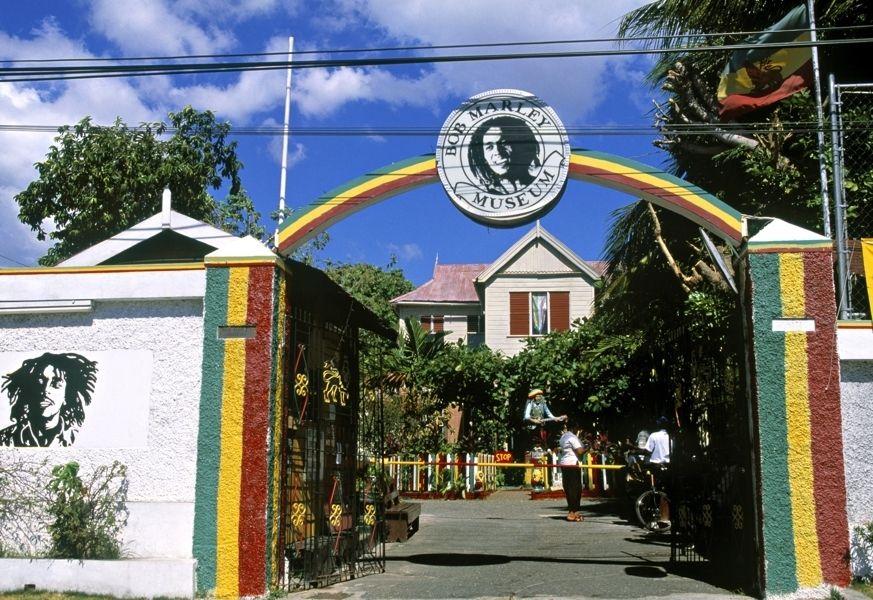 Viaggio Giamaica | Valigia perfetta per la vacanza in