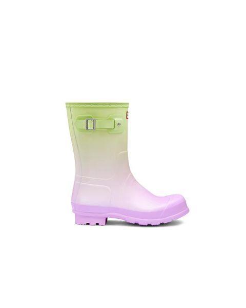 Boot, Purple, Lavender, Violet, Plastic, Sock,