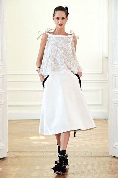 Clothing, Product, Wood, Brown, Sleeve, Shoulder, Door, Textile, Joint, Floor,
