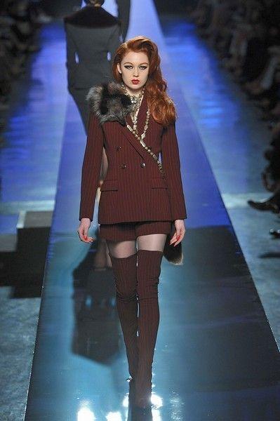 Fashion show, Shoulder, Joint, Outerwear, Runway, Fashion model, Style, Street fashion, Fashion, Toy,