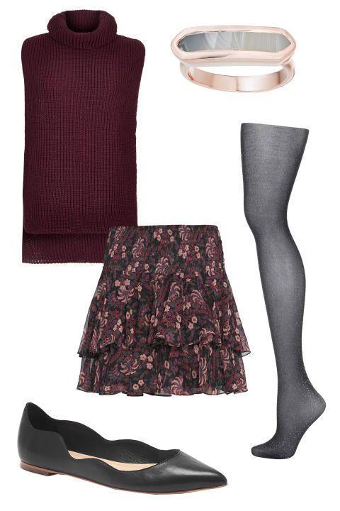 Brown, Textile, Black, Maroon, Boot, Leather, Dress shoe, Woolen, Glove, Court shoe,