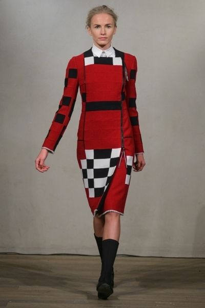 Sleeve, Human body, Collar, Textile, Joint, Style, Boot, Pattern, Costume design, Uniform,