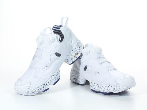 Footwear, Product, White, Style, Pattern, Light, Carmine, Black, Grey, Design,