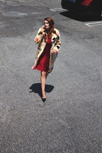50 Italia A Anni Vestirsi Elle Novembre Come Di Foto Ew4BxH6Y