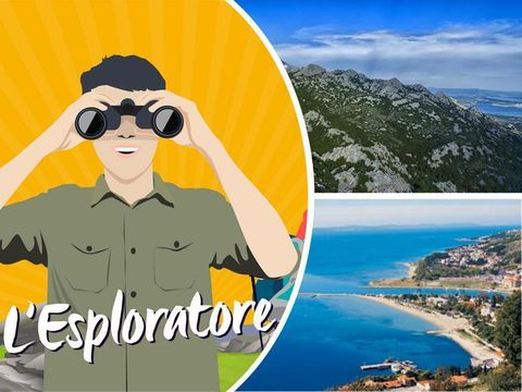 Natural landscape, Coastal and oceanic landforms, Goggles, Coast, Inlet, Bay, Lake district, Island, Valley, Lagoon,