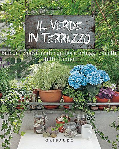 Flowerpot, Houseplant, Garden, Interior design, Poster, Annual plant, Pottery, Herb, Serveware, Vase,