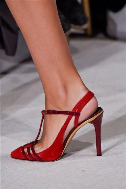 Footwear, Brown, High heels, Human leg, Red, Joint, Sandal, Basic pump, Tan, Fashion,