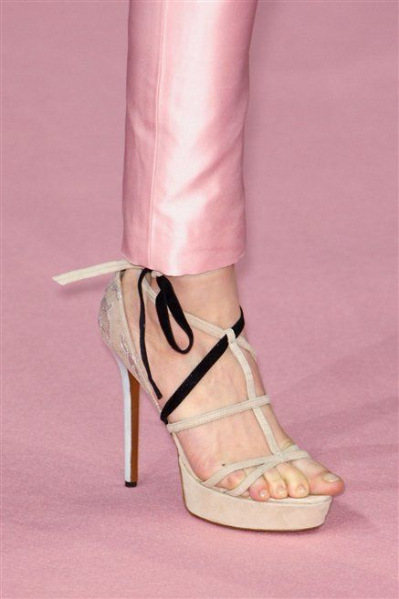 Footwear, High heels, Sandal, Joint, Pink, Tan, Fashion accessory, Foot, Fashion, Basic pump,