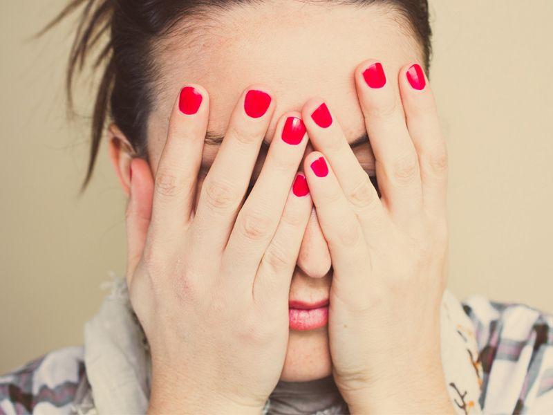 5 tecniche insolite (ma efficaci), per superare l'ansia