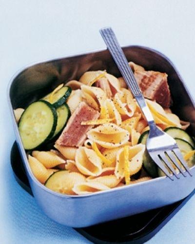 Food, Ingredient, Cuisine, Tableware, Produce, Dishware, Recipe, Kitchen utensil, Serveware, Dish,