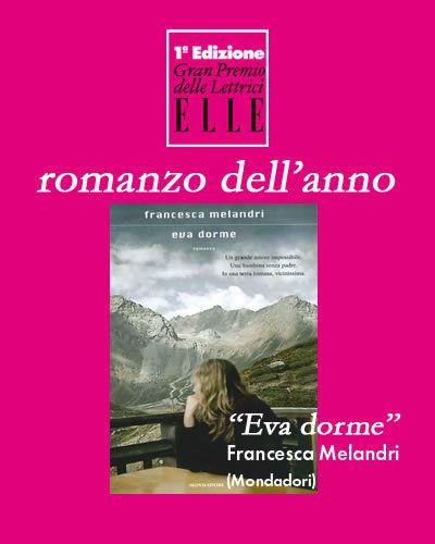 Text, Magenta, Pink, Font, Violet, Poster, Publication, Book, Book cover, Graphic design,