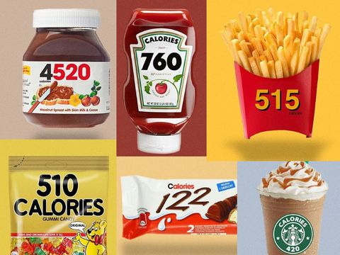 Food, Ingredient, Fried food, Logo, Condiment, French fries, Sauces, Side dish, Junk food, Frozen dessert,