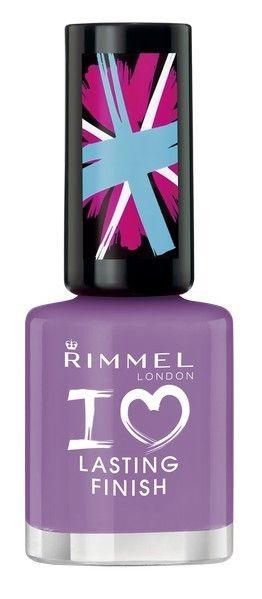 Liquid, Brown, Purple, Violet, Lavender, Magenta, Pink, Fluid, Tints and shades, Bottle,