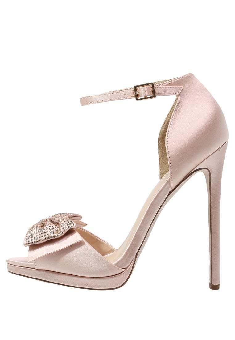 Outfit Modelli Qdxbcthsr Sandalo Eleganti Gioiello36 Per mwvN8n0O
