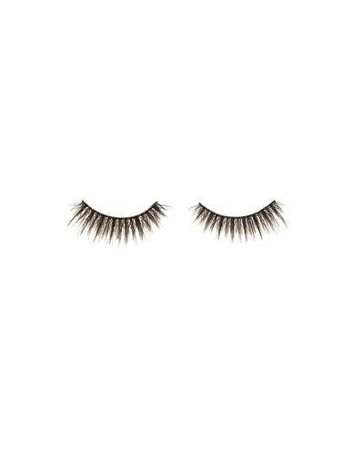 Brown, Eyebrow, Eyelash, Style, Iris, Organ, Eye shadow, Eye liner, Mascara, Beige,