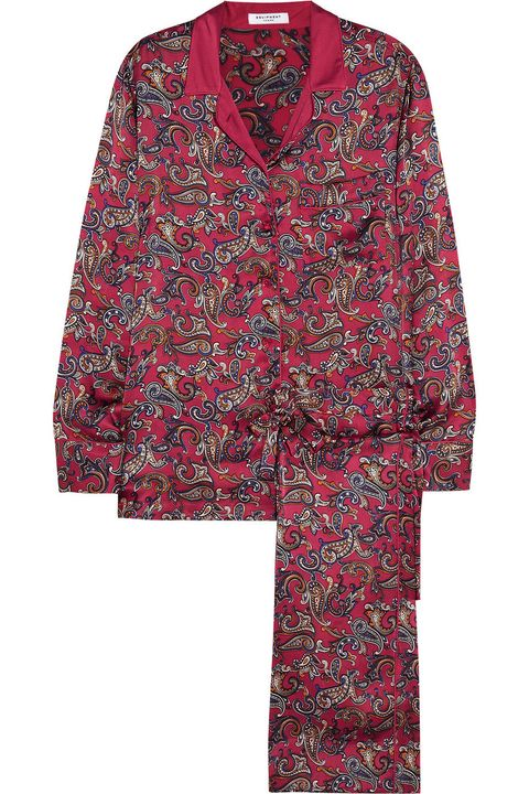 Collar, Sleeve, Textile, Pattern, Red, Fashion, Carmine, Magenta, Maroon, Visual arts,