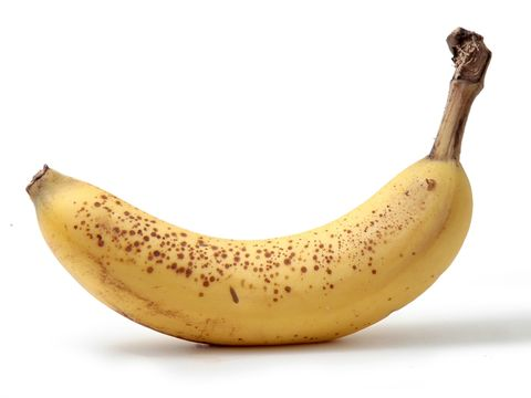 Yellow, Natural foods, Food, Fruit, Produce, Ingredient, Banana family, Whole food, Flowering plant, Banana,