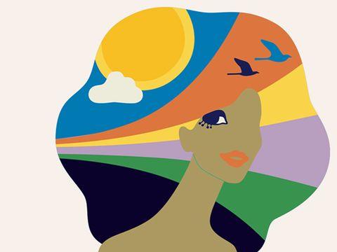 Art, Graphics, Clip art, Illustration, Painting, Animation, Artwork, Drawing,