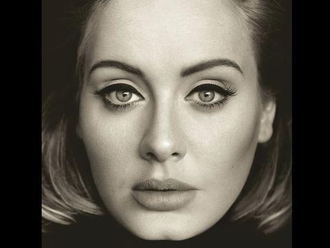 Lip, Cheek, Chin, Forehead, Eyebrow, Eyelash, Style, Iris, Jaw, Beauty,