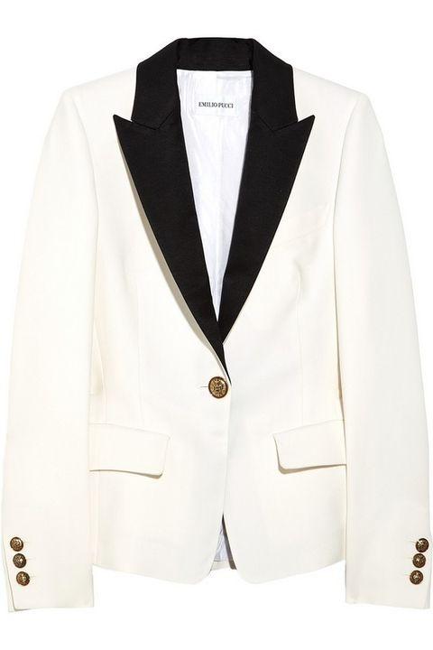 Product, Collar, Sleeve, Textile, White, Outerwear, Dress shirt, Coat, Style, Uniform,