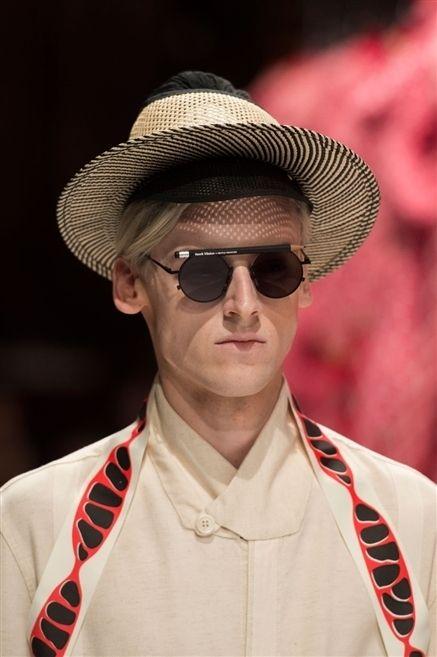 Eyewear, Glasses, Vision care, Hat, Lip, Sunglasses, Collar, Chin, Goggles, Fashion accessory,