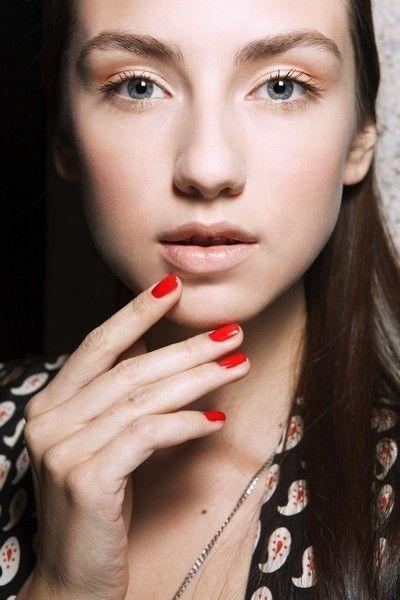 Nose, Finger, Lip, Cheek, Brown, Skin, Eye, Chin, Forehead, Eyebrow,