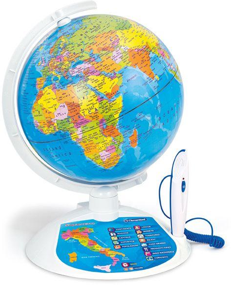 Blue, Astronomical object, Aqua, Azure, World, Globe, Interior design, Electric blue, Circle, Earth,