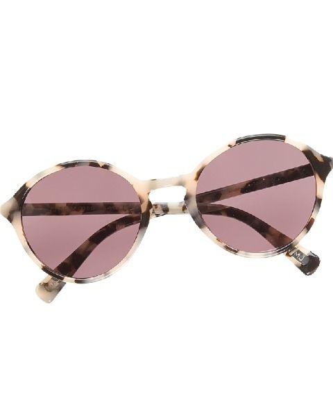 Eyewear, Brown, Product, Tan, Eye glass accessory, Beige, Maroon, Silver, Brassiere, Undergarment,