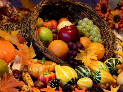 Local food, Whole food, Vegan nutrition, Natural foods, Food, Produce, Fruit, Food group, Seedless fruit, Orange,