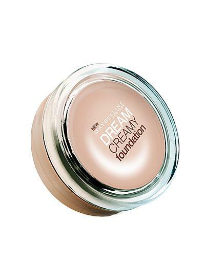 Brown, Peach, Teal, Aqua, Beige, Cosmetics, Silver, Chemical compound, Circle, Face powder,