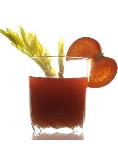 Liquid, Leaf, Ingredient, Drink, Produce, Orange, Alcoholic beverage, Fruit, Cocktail, Maroon,