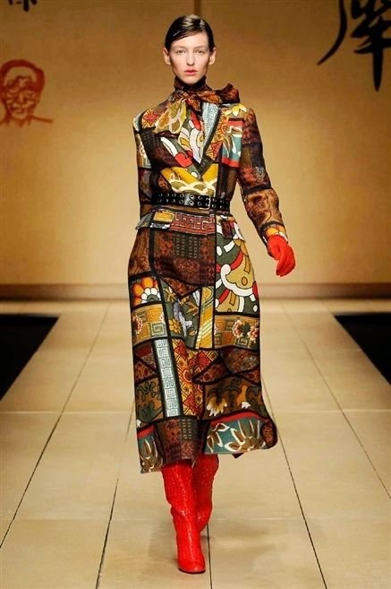 Human, Sleeve, Textile, Flooring, Floor, Style, Fashion, Costume design, Fashion model, Maroon,