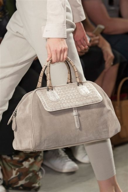 Brown, Product, Bag, Joint, White, Style, Pattern, Luggage and bags, Fashion accessory, Khaki,