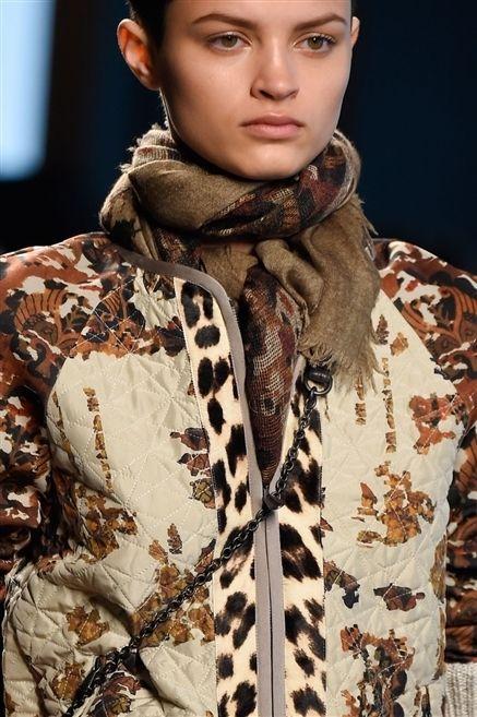 Lip, Textile, Style, Fashion model, Wrap, Fashion show, Fashion, Eyelash, Street fashion, Beauty,