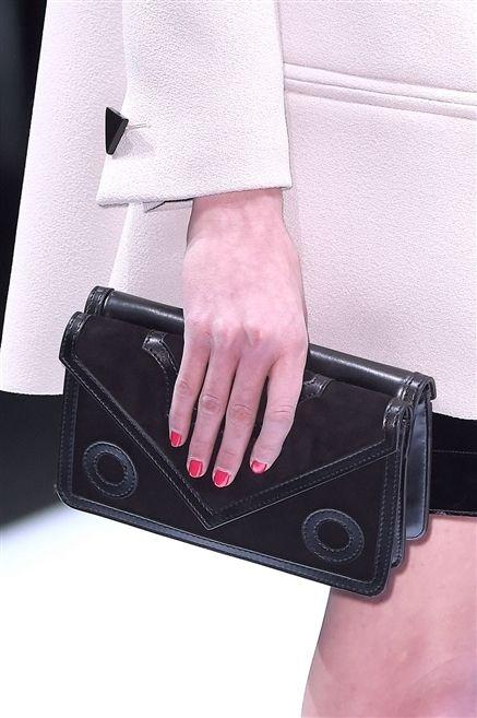 Brown, Textile, Pattern, Wrist, Bag, Fashion, Wallet, Tan, Nail, Maroon,